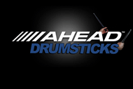 ahead drumsticks