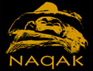 naqak